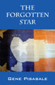 The Forgotten Star- Historical Mystery Novel